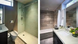 home interior designing software modern small bathroom with tile wall olpos design