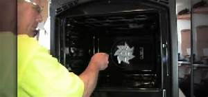 Belling Appliances Spare Parts