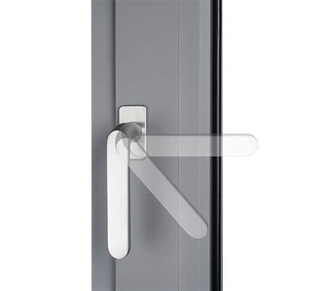 aluminium bi folding door handles vuelite high quality