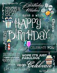 best 25 ideas about happy birthday images for guys find what you