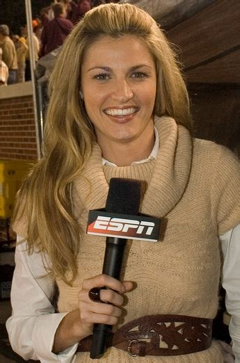 top 10 sexiest espn female employees floppingout