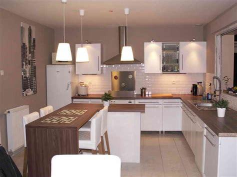 peinture cuisine tendance couleur peinture cuisine tendance 2015 cuisine idées de décoration de maison l2b11lqbz5
