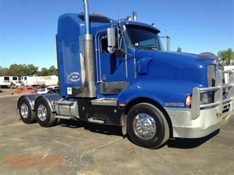 cheap kenworth trucks for sale kenworth for sale used trucks part 31