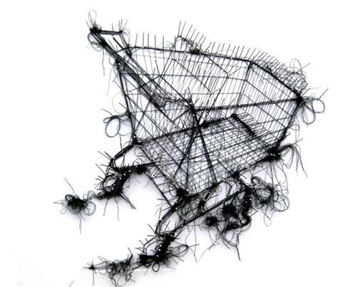 pin  thread illustrations  debbie smyth colossal