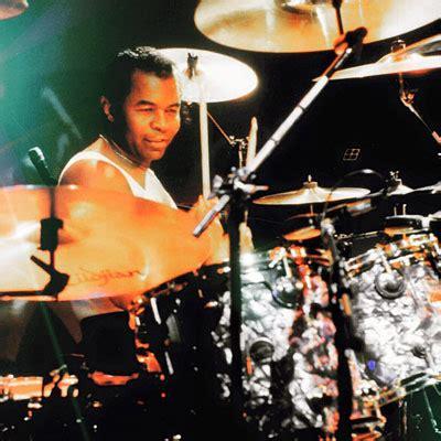 jonathan moffett drummerworld