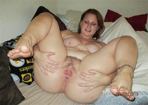 Granny Orgies Tgp Xxx Pics