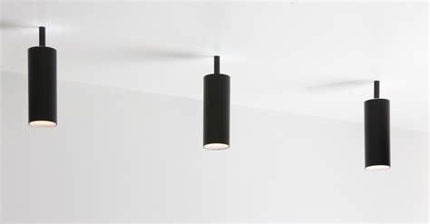 kitchen island with pendant lights pendant lighting ideas best can light pendant pendant
