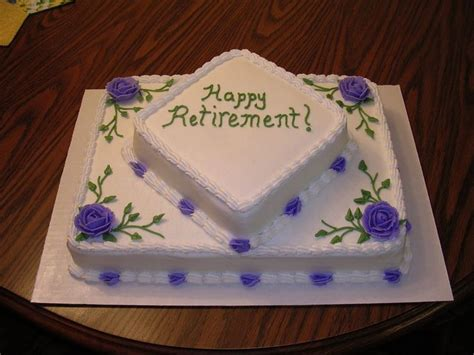 retirement cake ideas best 25 retirement cakes ideas on retirement