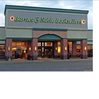 barnes and noble grand rapids barnes noble booksellers newspapers magazines 5275
