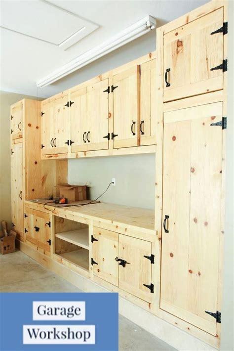 turn   car garage   solid woodworking shop