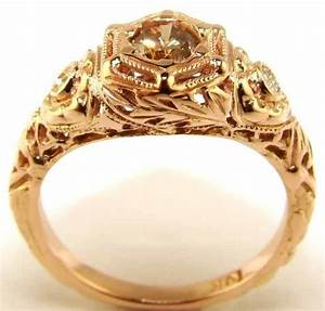 gold wedding rings 2015 for girls With wedding ring girl