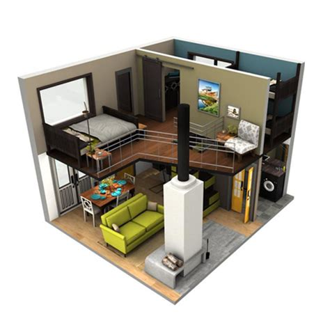 small home design  apk    android