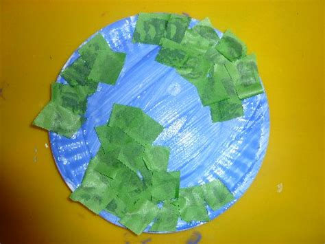 earth for preschoolers 3 allow plate to 222