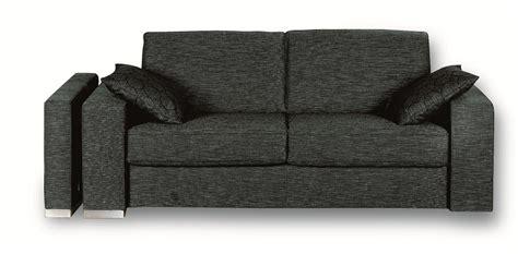 canapé confortable canape convertible confortable pour dormir valdiz