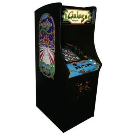 galaga arcade machine galaga ms pacman multicade arcade castle classic arcade