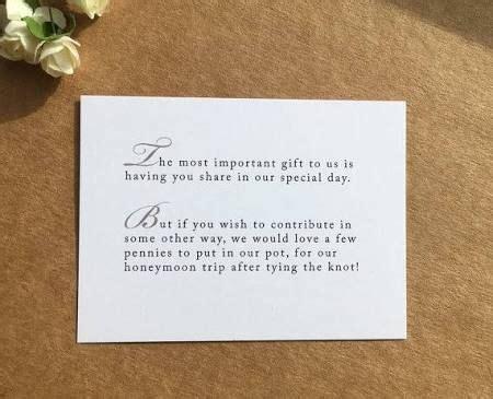 money   wedding gift google search