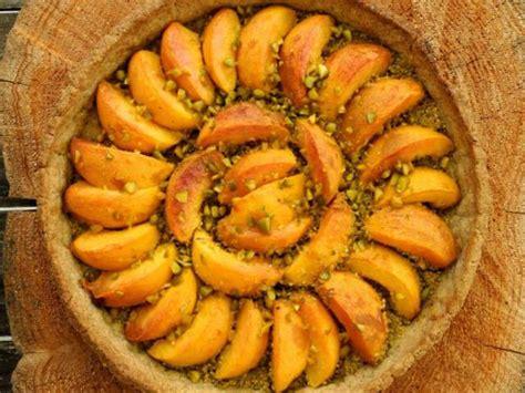 pate a tarte sarrasin recettes de p 226 te 224 tarte et sarrasin
