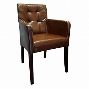 Bequeme Stühle Mit Armlehnen : sessel von quattro meble g nstig online kaufen bei m bel garten ~ Markanthonyermac.com Haus und Dekorationen