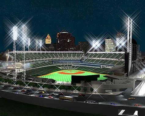 cincinnati reds ballpark renderings