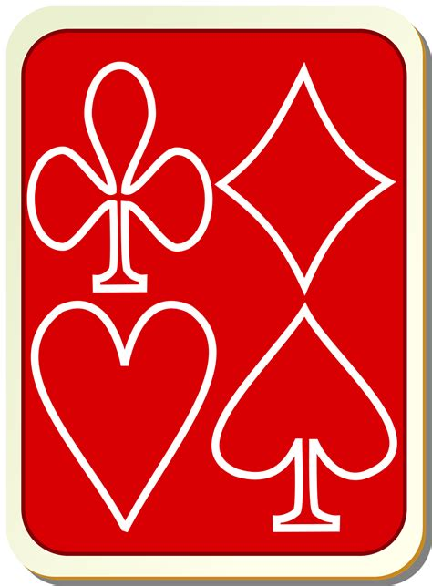 playing card  stock photo illustration   card