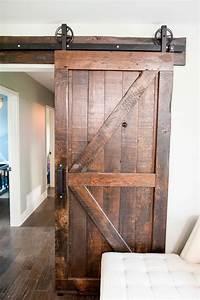 best 20 interior barn doors ideas on pinterest a barn With barn door examples