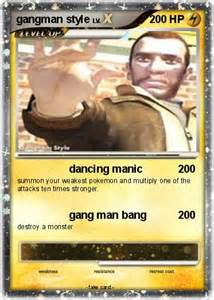 weakest pokemon card ever images