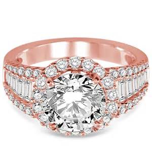 where to buy engagement ring tips on where to buy engagement rings ring review