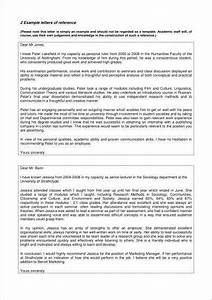 examples of gratitude 9 academic reference letter examples pdf examples