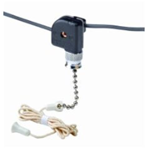 harbor breeze ceiling fan pull chain repair hton bay remote control wiring hton free engine