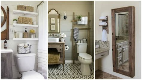 Diy Bathroom Storage Ideas by Diy Small Bathroom Storage Ideas Wisconsin Homemaker