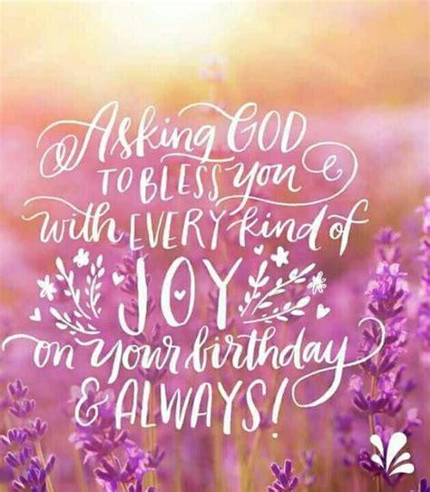 god  bless    kind  joy   birthday  pictures