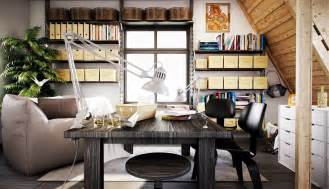 home interior work annkos work space interior design ideas