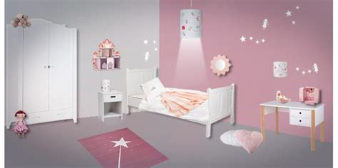 theme chambre fille bebe confort axiss