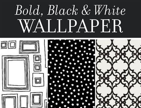 black  white wallpaper  bathroom  hd wallpaper