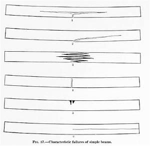Biegefestigkeit Holz Berechnen : holz als material werkstoffkundliches architektur f r die tropen ~ Themetempest.com Abrechnung