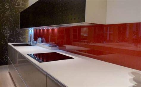 plan de cuisine gratuit découpe et installation de crédence de cuisine en verre à toulouse menuiseries doumenc