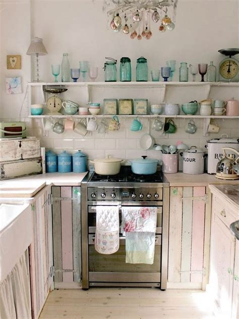 cuisine rustique moderne  modeles de cuisine