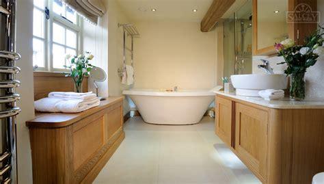 28 Fantastic Bathroom Mirrors Northampton Eyagci