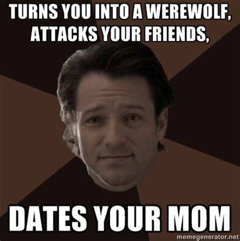 Funny Memes For Teens - teen wolf memes google zoeken teen wolf pinterest teen wolf wolf and teen