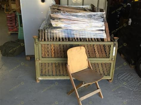 chaise  ww