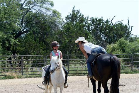 hill horseback texas country sugar riding pinvolve apphb october