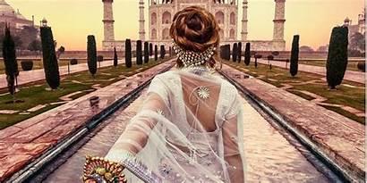 Instagram India Follow Through Couple Photographer Indian