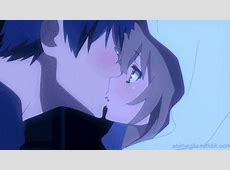 Funny Anime Animated GIF
