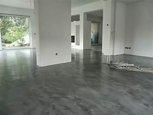Béton Ciré Pas Cher : charmant support serviette salle de bain 11 beton cire ~ Premium-room.com Idées de Décoration