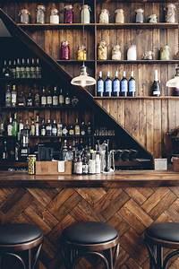 Rok Smokehouse Shoreditch London