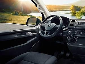 Seat Hoenheim : volkswagen multivan grand est automobiles grand est automobiles ~ Gottalentnigeria.com Avis de Voitures