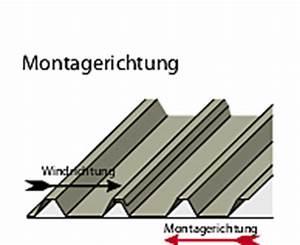 Doppelstegplatten Verlegen Unterkonstruktion : infothek rund um 39 s dach der dachplattenprofi ~ Frokenaadalensverden.com Haus und Dekorationen