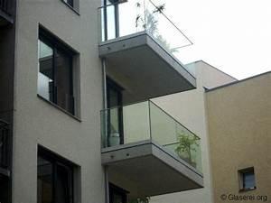 Treppengeländer Berechnen : wie berechnen sich die preise von glasgel ndern ~ Themetempest.com Abrechnung