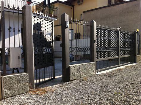 cancello giardino cancelletto giardino idee per la casa douglasfalls