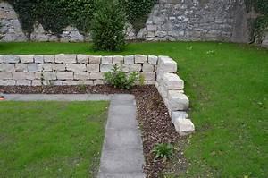 Steinmauer Garten Sichtschutz Gartendekorationen : steinmauer garten steinmauer im garten m belideen modern garten steinmauer steinmauer garten ~ Sanjose-hotels-ca.com Haus und Dekorationen